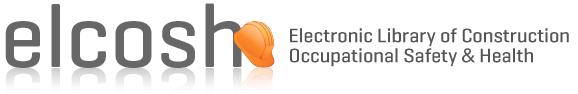 elcosh logo