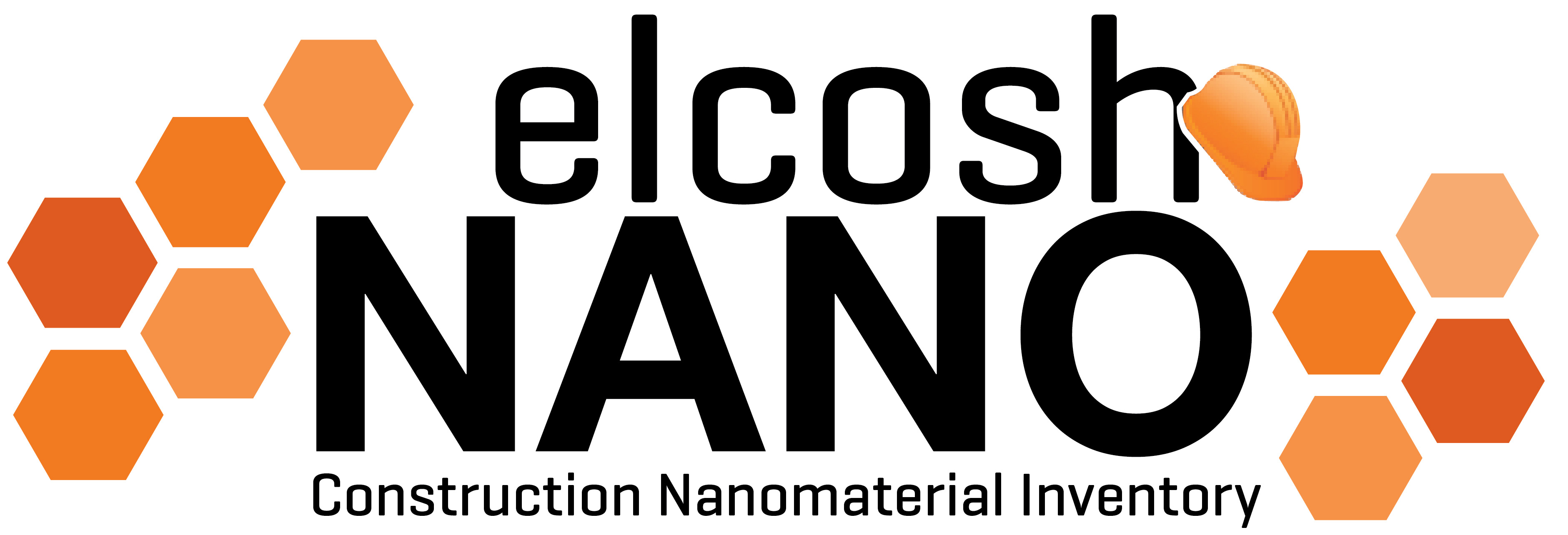Construction Nanomaterial Inventory