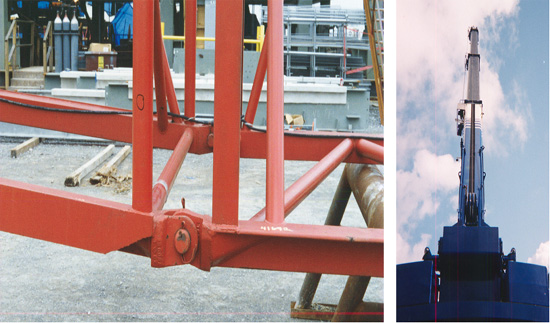Elcosh Managing Mobile Crane Hazards