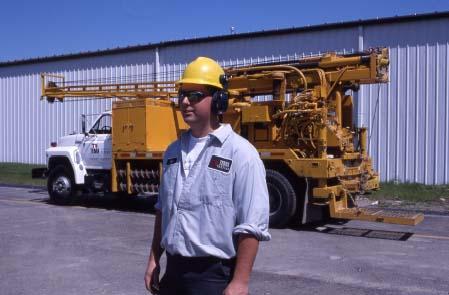 eLCOSH : NIOSH IC 9472: Wearing Hearing Protection ...