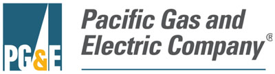 pacifc fas and electric company