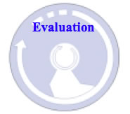 Evaluation Header Image