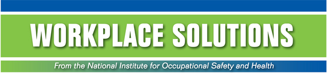 Workplace Solutions Masthead