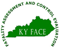 Kentucky FACE logo