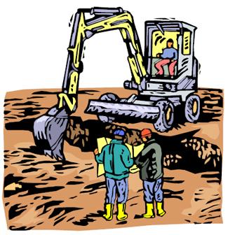 eLCOSH : Excavation Safety- Instructor Version
