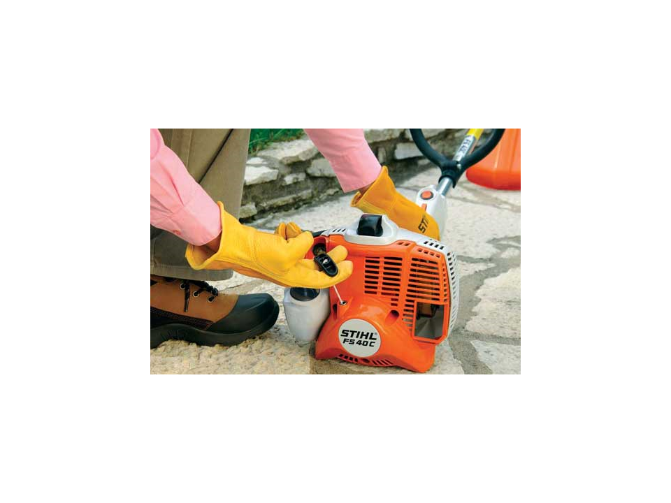 eLCOSH : Electronic Library of Construction Occupational Safety and
